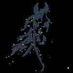 Stallions Dark 216x216
